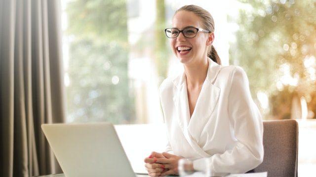Voor veel mensen is online therapie effectief